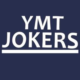 Yau Ma Tei Jokers
