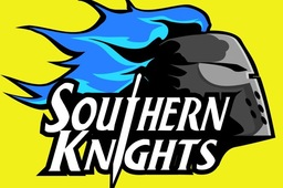 Southern Knights (New Zealand)