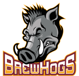 Brew Hogs