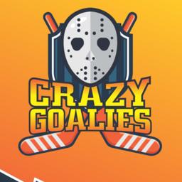 Crazy Goalies