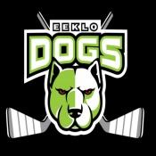 Dogs Eeklo