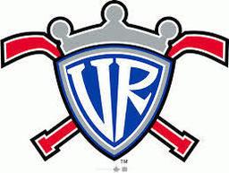 VanCity Royals