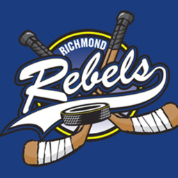 Richmond Rebels