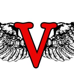 The Flying V's