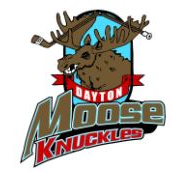 Dayton Mooseknuckles