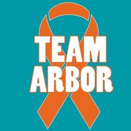 Team Arbor