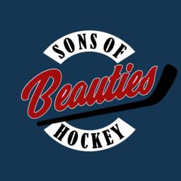 Sons of Beauties