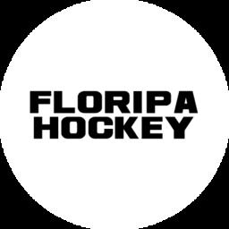 Floripa Hockey