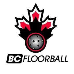 BC Floorball