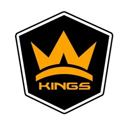 Vancouver Kings