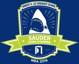 Sauder Sharks