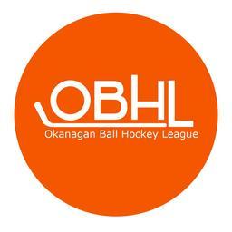 Okanagan Ball Hockey League