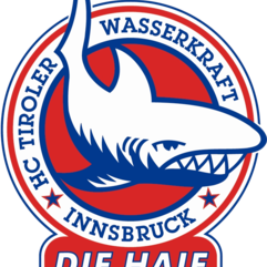 HC TWK Innsbruck