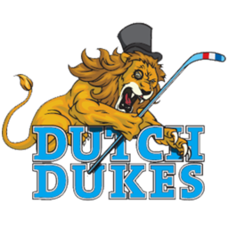 Dutch Dukes
