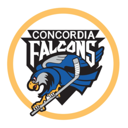 HC Concordia Falcons