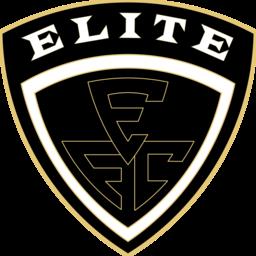 Dawson City Elite AAA