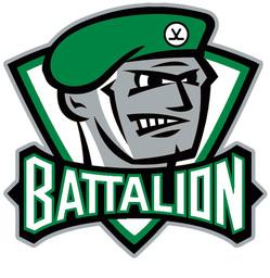 Albion Batallion