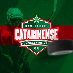 Catarinense 2021