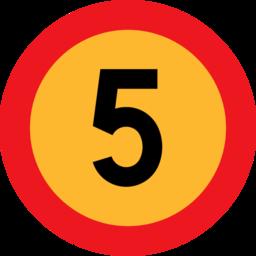 Novice # 5