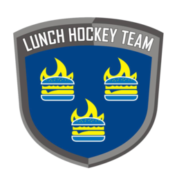 Lunch Hockey Team