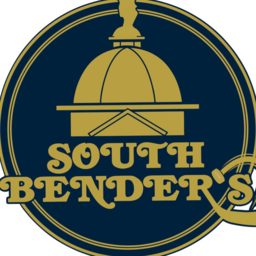 South Benders