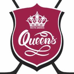 S.A. Queens