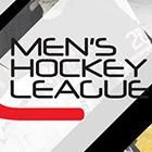 PLC Sports MHL