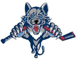 Fenton Wolfpack