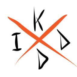 Kidd Company