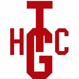 Tommy Guns HC