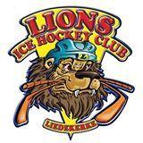 Liedekerke Lions