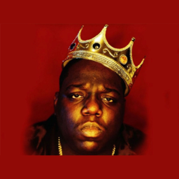 Notorious Victorious