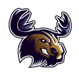 Memphis Moose