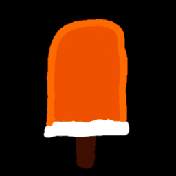 Creamsicles 2.0
