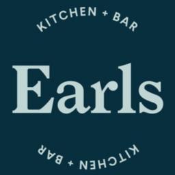 Earl's Girls