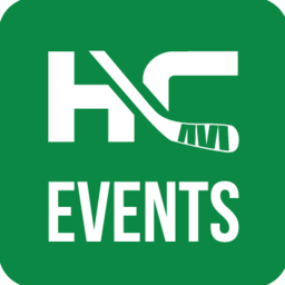 HC Events