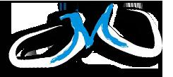 Mammuth Hockey Roma