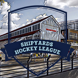 SHIPYARDS HOCKEY LEAGUE