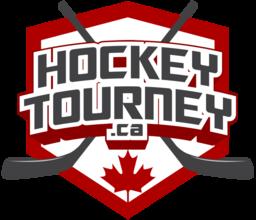 Hockey Tourney.ca
