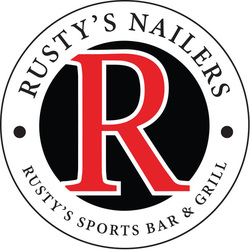Rusty's Nailers