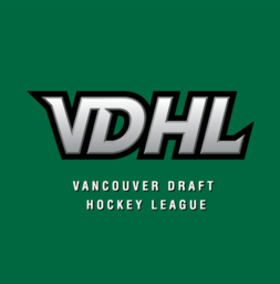 Vancouver Draft Hockey League