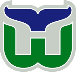 Whalers