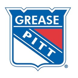 Grease Pitt