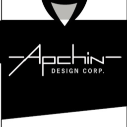 Apchin Design Corporation Draft Dodgers