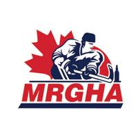 Maple Ridge Goodtime Hockey Association