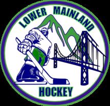 The Lower Mainlanders