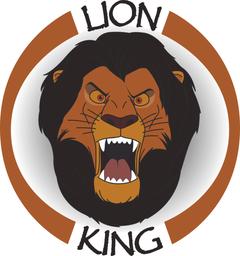 LION KING TEAM