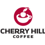 Cherry Hill Roasters