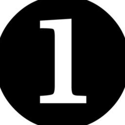 Atom - #1