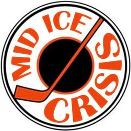 Yellow Jacket Interiors Mid Ice Crisis